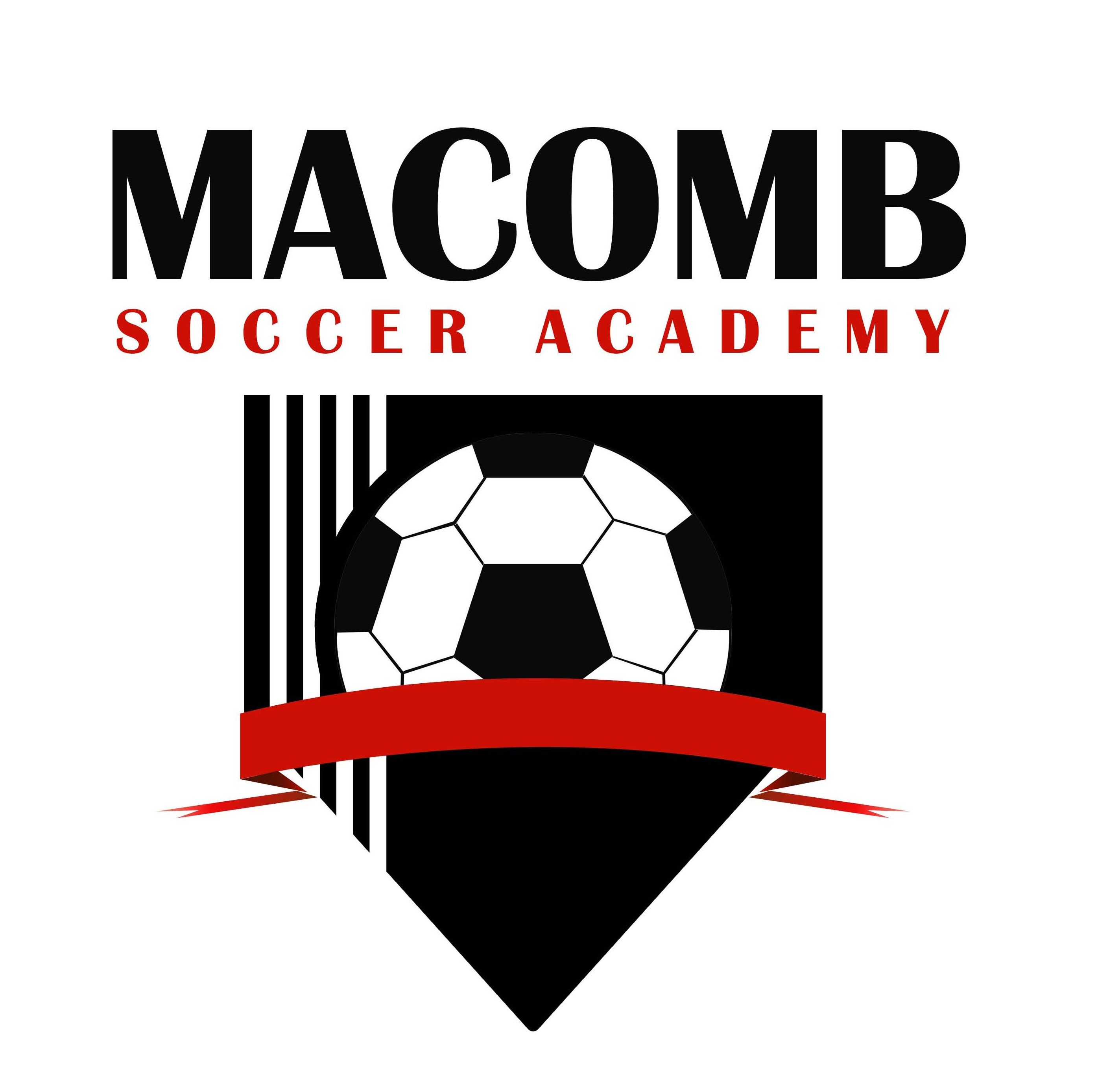 Macomb Soccer Academy